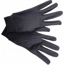 Термо ръкавици iXS Hands