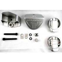 Сглобки за Monorack®  30 мм к-т Kappa Z890K