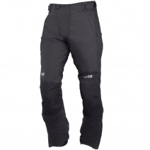 Панталони всесезонни GMS Starter