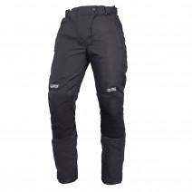 Дамски всесезонни панталони GMS Starter
